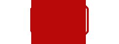 Erzincan  Keskin Kuruyemiş