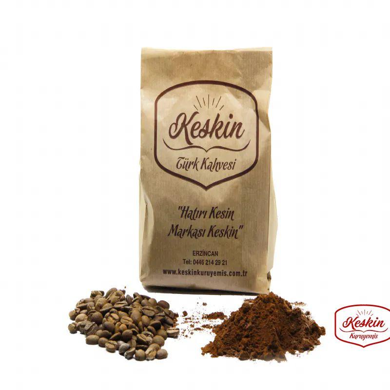 Kategori:Türk Kahvesi